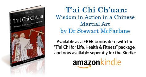 T'ai-Chi-Ch'uan-Wisdom-in-Action