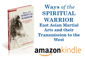 Ways of the Spiritual Warrior